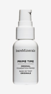 Prime Time Original Foundation Primer 30 ml