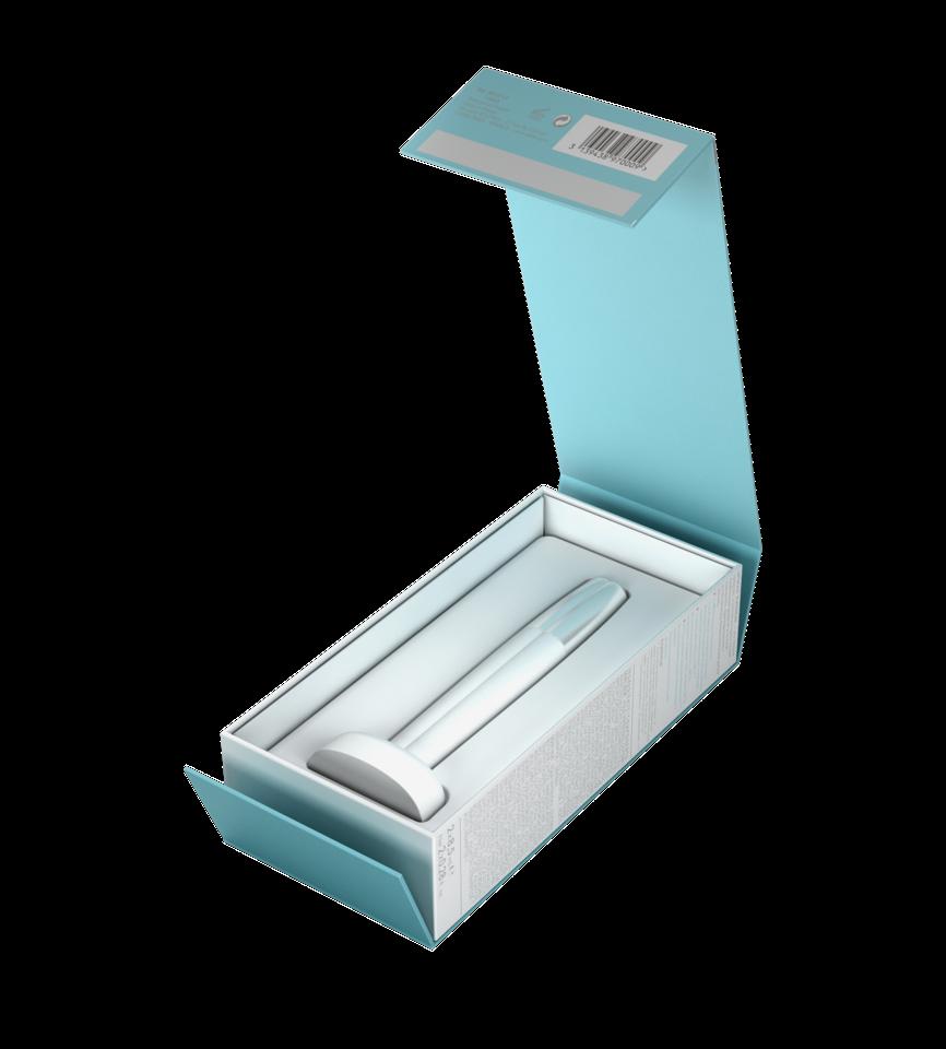 Lipocils Platinum