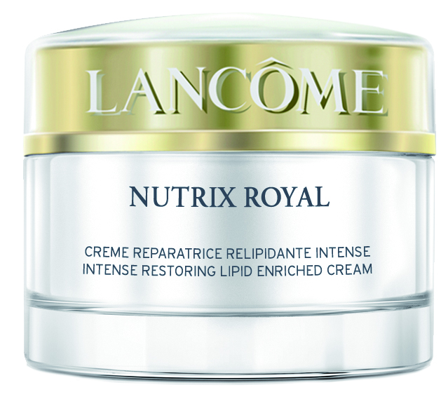 Nutrix Royal Creme 50 ml