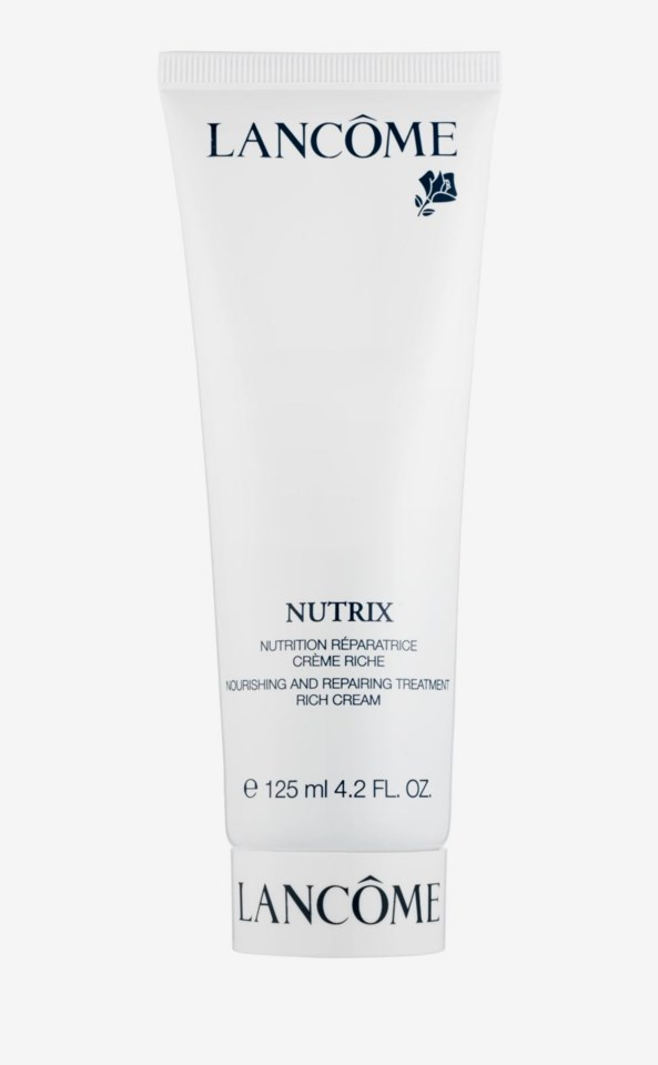 Nutrix Universal Cream 125 ml