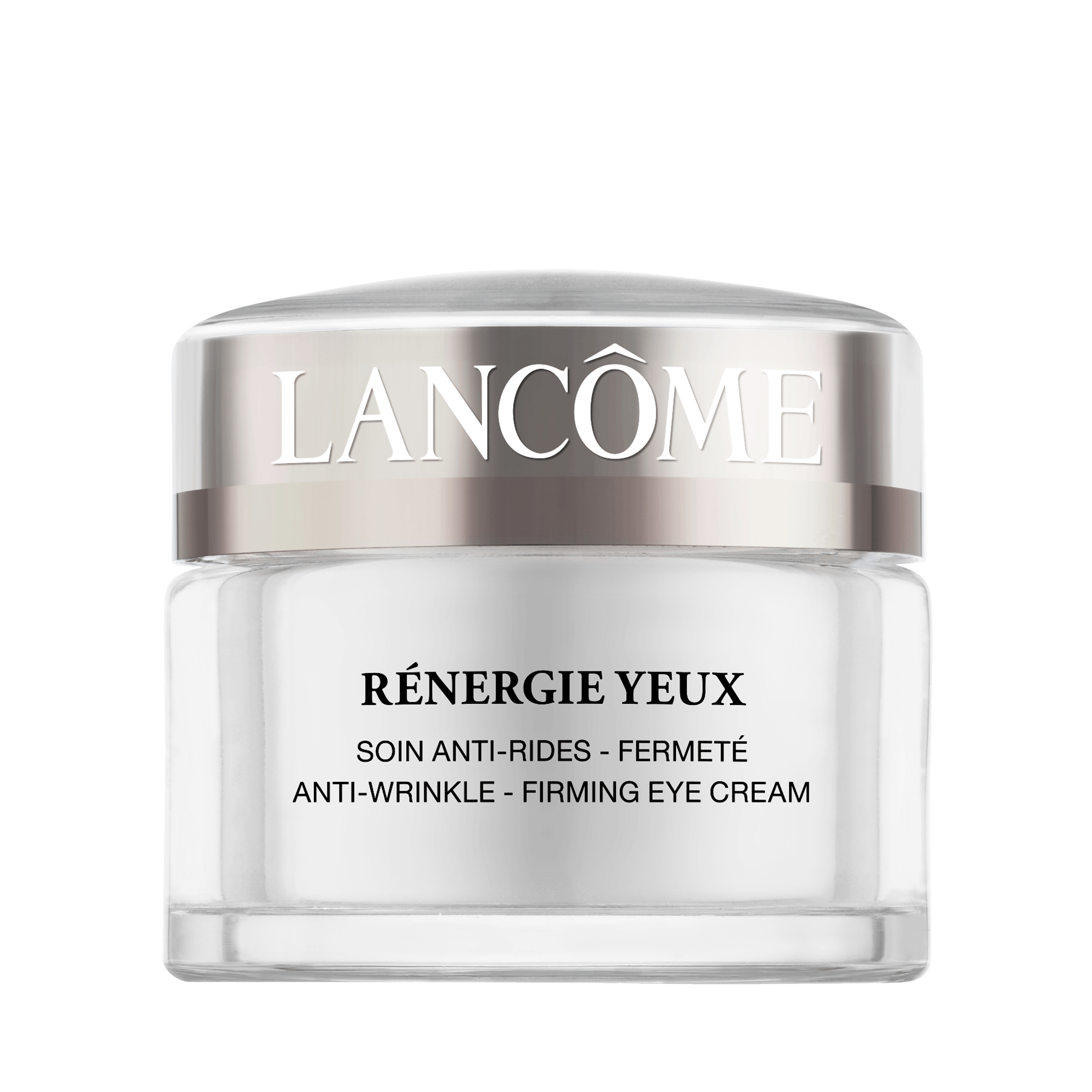Rénergie Yeux Eye Cream