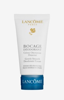 Bocage Deodorant Cream 50 ml