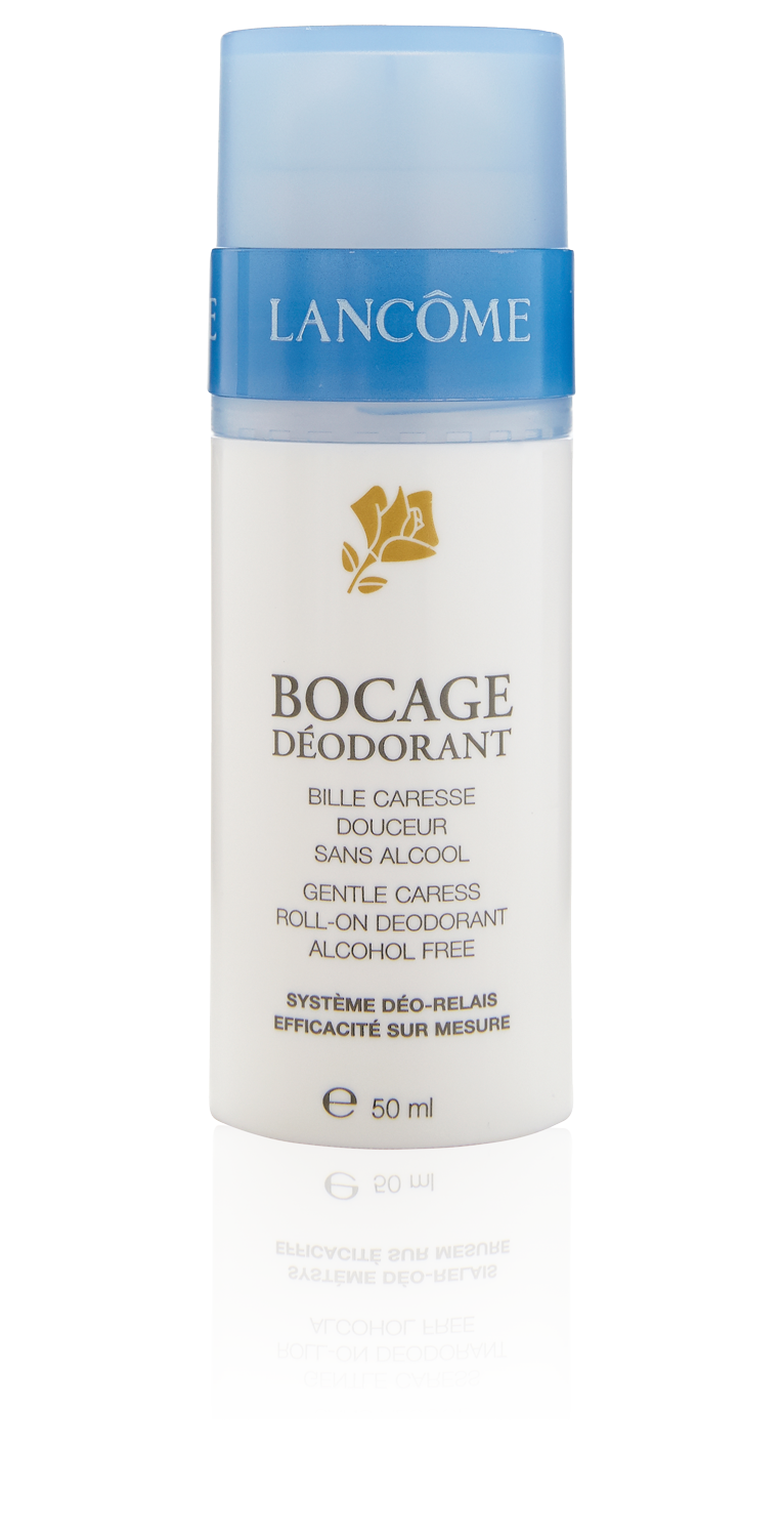 Bocage Deo Roll-on 50 ml