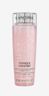 Tonique Confort Face Toner 200 ml