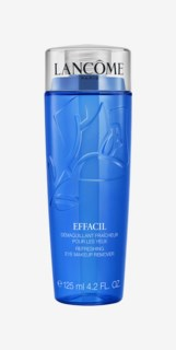 Effacil Eye Make-Up Remover 125 ml