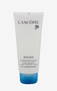 Bocage Shower Gel 200 ml