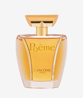 Poeme EdP 30 ml