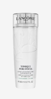 Tonique Pure Focus Face Toner 200 ml