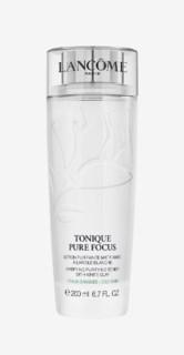 Tonique Pure Focus Face Toner 200ml