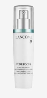 Pure Focus Fluide Hydratant Face Moisturizer 50ml