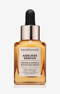Ageless Genius™ Firming & Wrinkle Smoothing Serum 30 ml