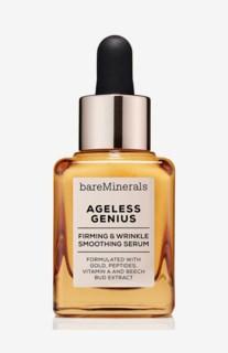 Ageless Genius™ Firming & Wrinkle Smoothing Serum 30ml