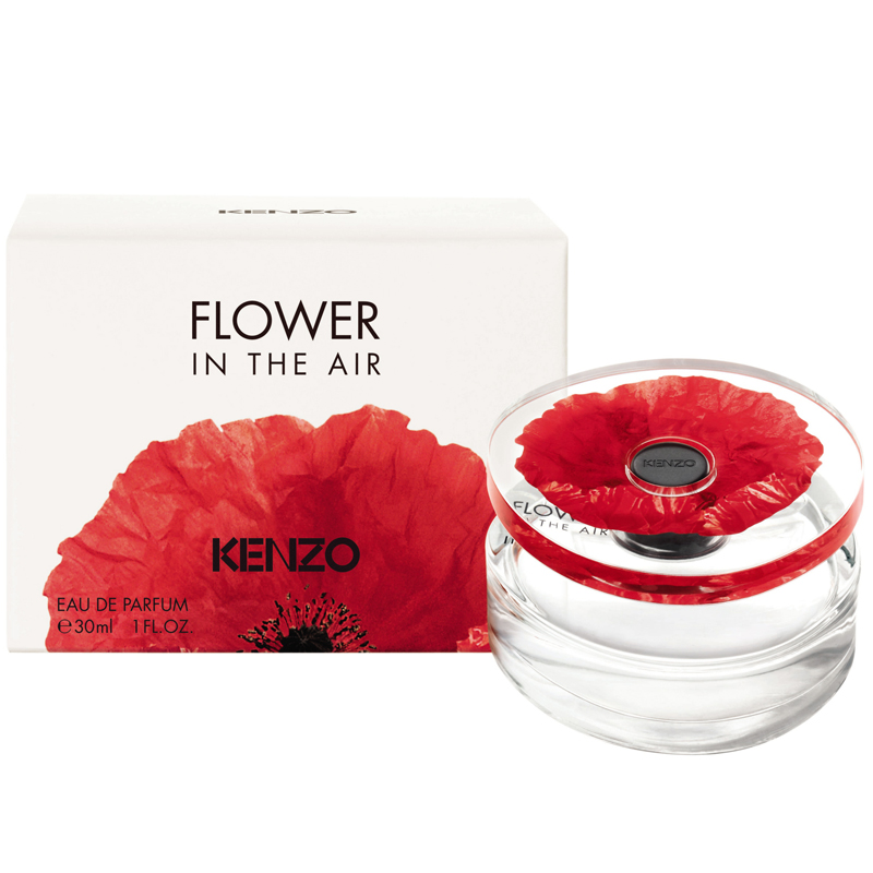 Flower In The Air EdP 30 ml