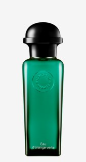 Eau d'Orange Verte EdC 50 ml