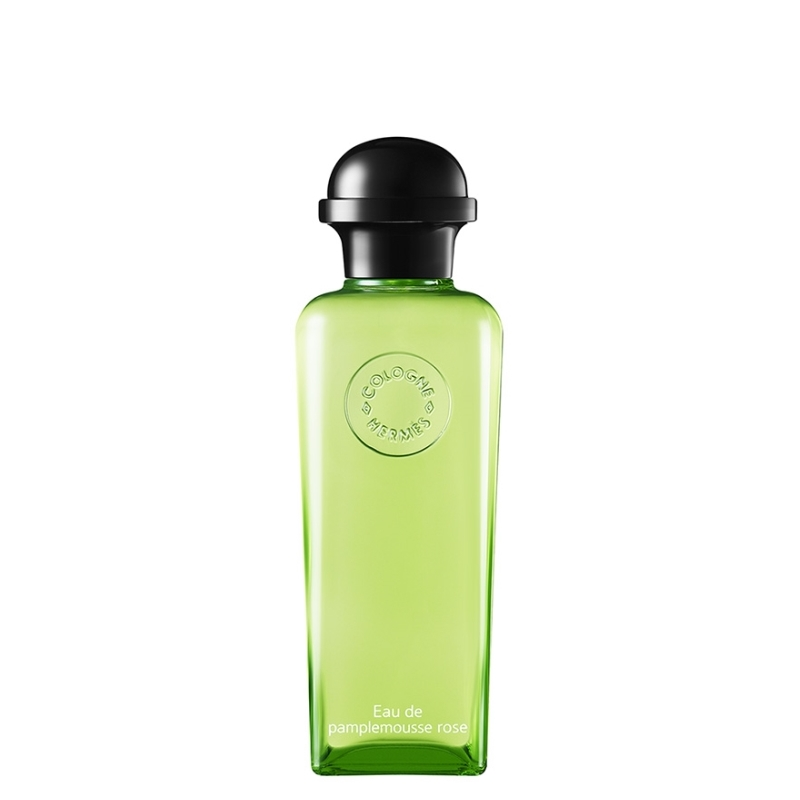 Eau de Pamplemousse Rose EdC 100 ml