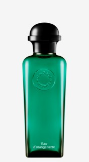 Eau d'Orange Verte EdC 100 ml