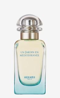 Un Jardin En Méditerranée EdT 50ml