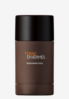 Terre d'Hermès Deo Stick 75ml