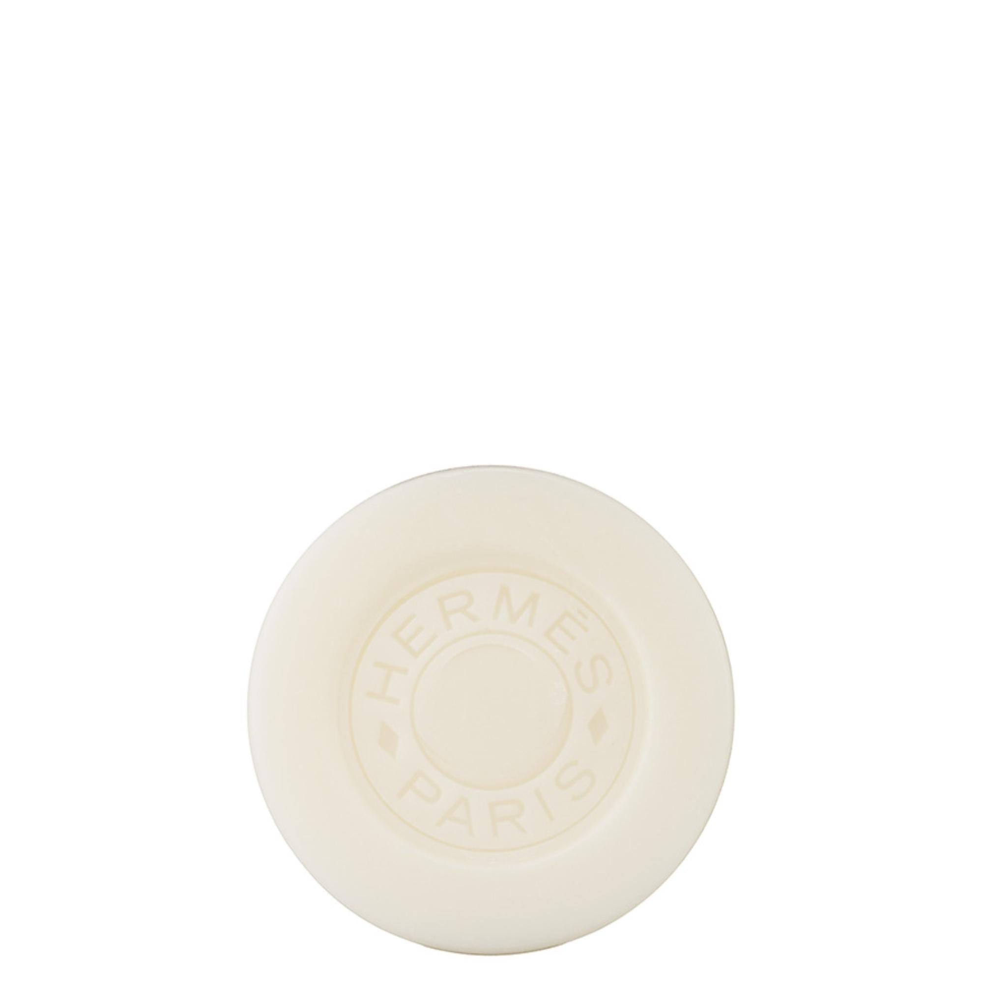 Terre d'Hermès Soap 100g