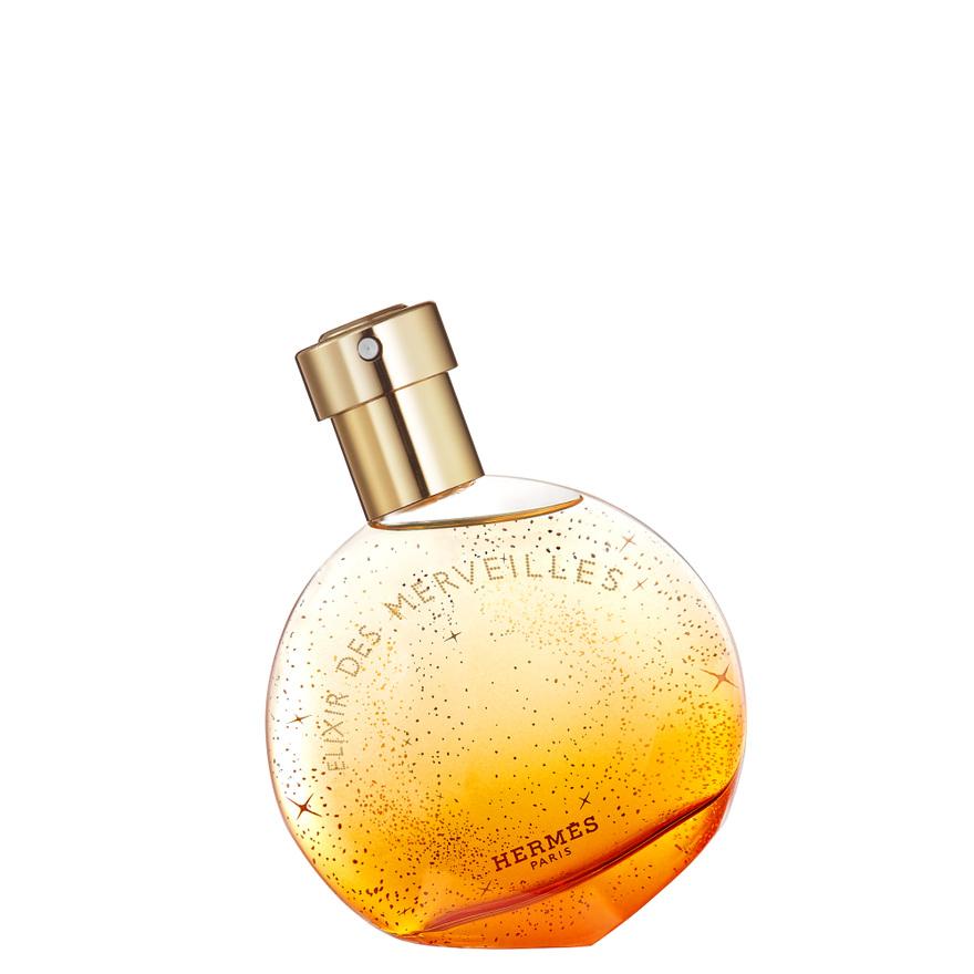 Elixir Des Merveilles EdP 30ml