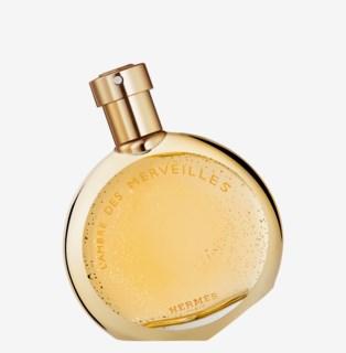 L'ambre Des Merveilles Eau de parfum 50ml