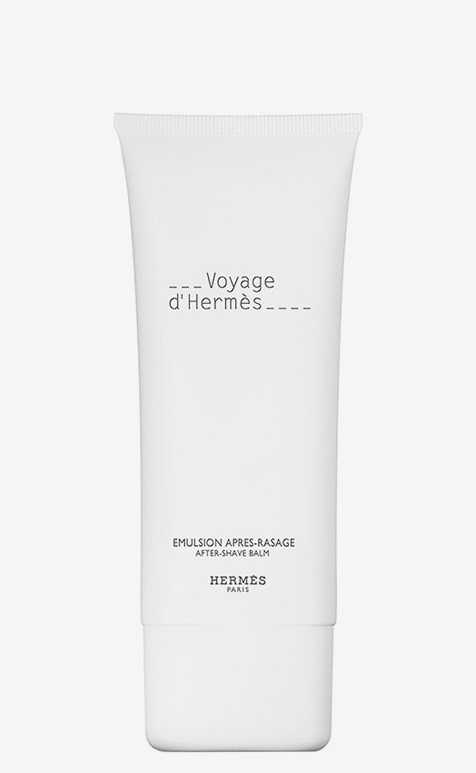 Voyage d'Hermès After Shave Balm 100 ml