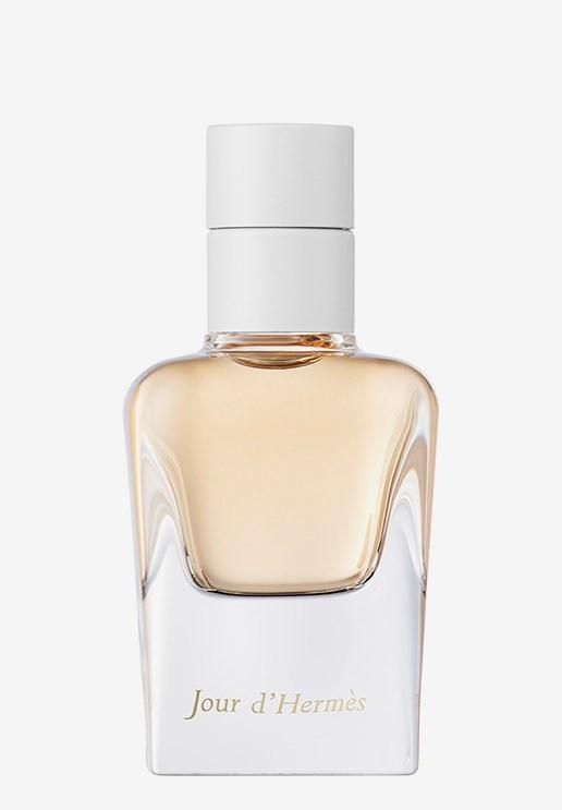 Jour d'Hermès Eau de parfum 30ml