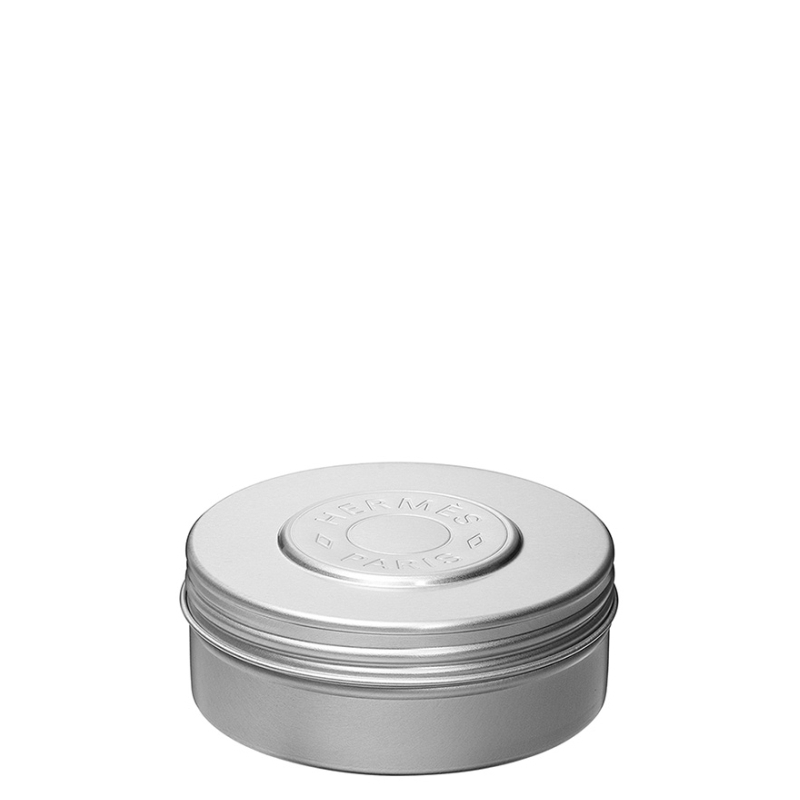 Le Bain Eau de Rhubarbe Écarlate Face & Body Balm 200ml