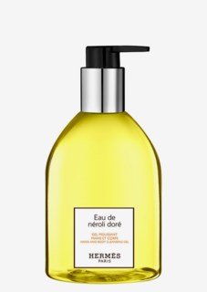 Le Bain Eau de Néroli Doré Hand & Body Cleansing Gel 300 ml