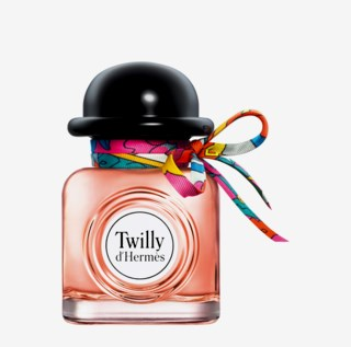 Twilly d'Hermès EdP 30 ml