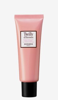 Twilly d'Hermès Body Balm 40 ml