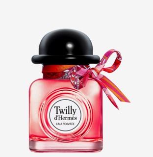 Twilly d'Hermès Eau Poivrée Eau de parfum 30ml