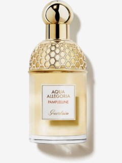 Aqua Allegoria Pamplelune Edt 75 ml