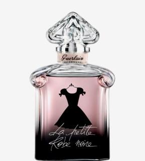 La Petite Robe Noire Eau de Parfum 30ml