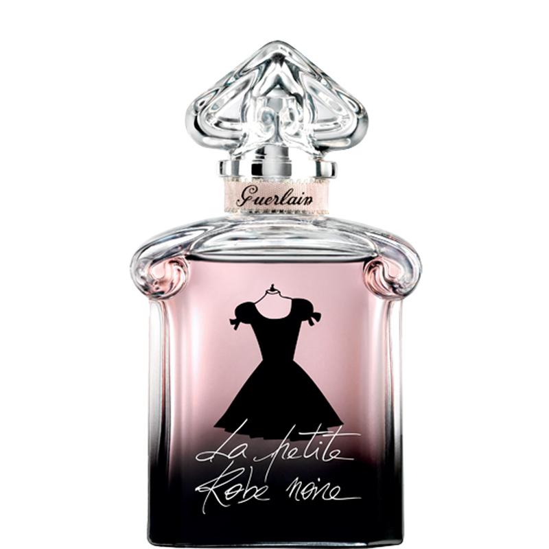 La Petite Robe Noire Eau de Parfum 50ml