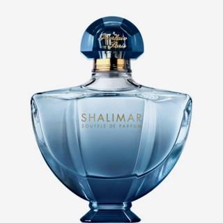 Shalimar Souffle EdP 50ml