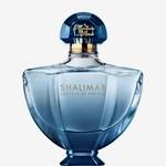 Shalimar Souffle Eau de Parfum 50ml