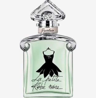 La Petite Robe Noire Eau Fraîche Eau de Toilette 30ml