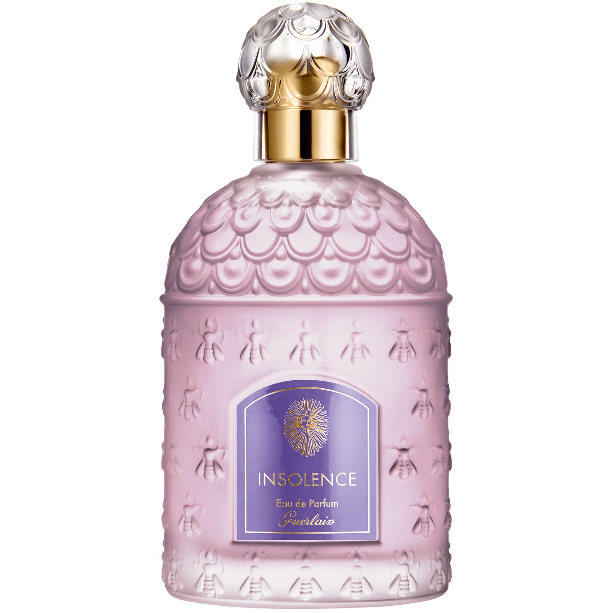 Insolence Eau de Parfum 30ml