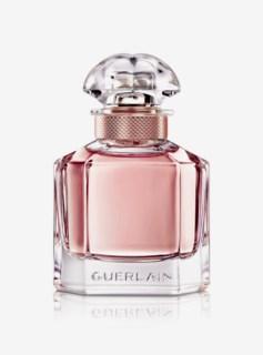 Mon Guerlain EDP Florale 50ml