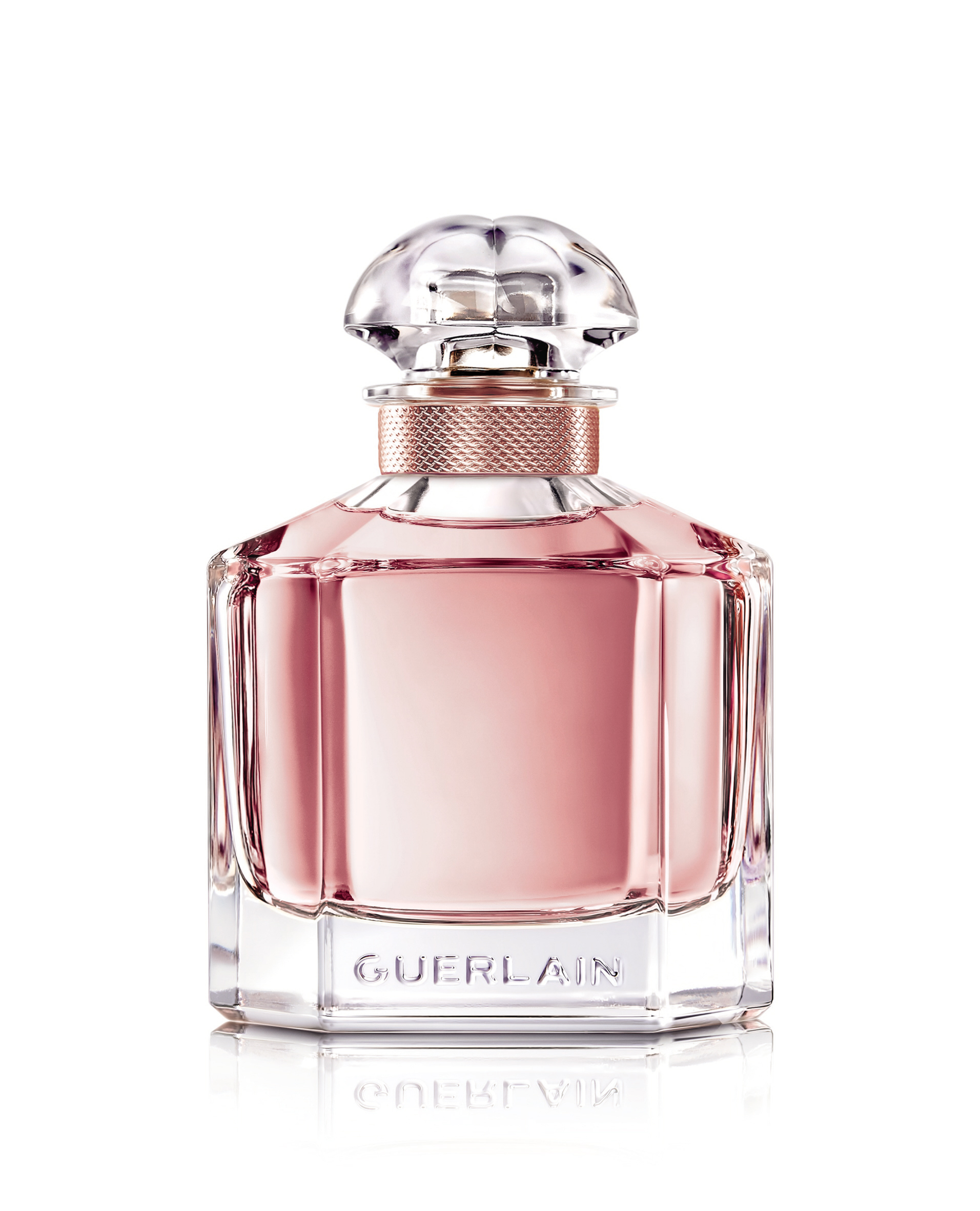 Mon Guerlain EDP Florale 100ml