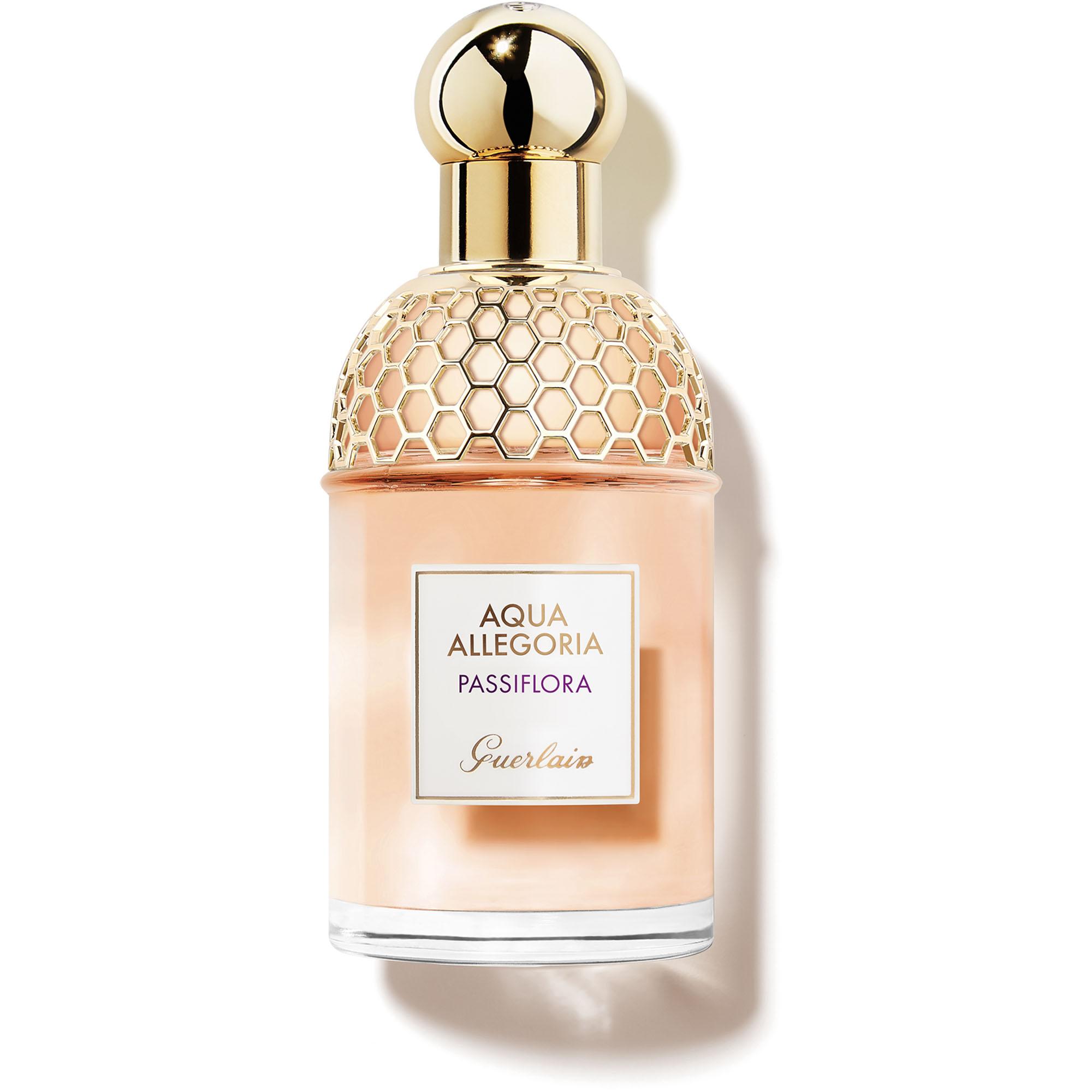 Aqua Allegoria Passiflora Edt 75ml