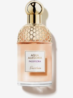 Aqua Allegoria Passiflora Edt 75 ml