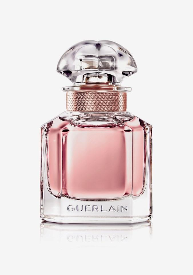 Mon Guerlain EDP Florale 30ml