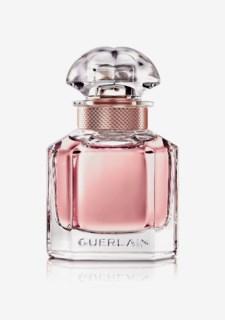 Mon Guerlain Florale EdP 30ml