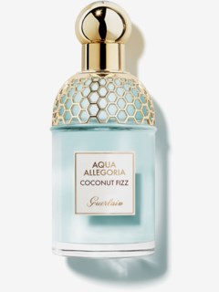 Aqua Allegoria Coconut Fizz EdT 75 ml