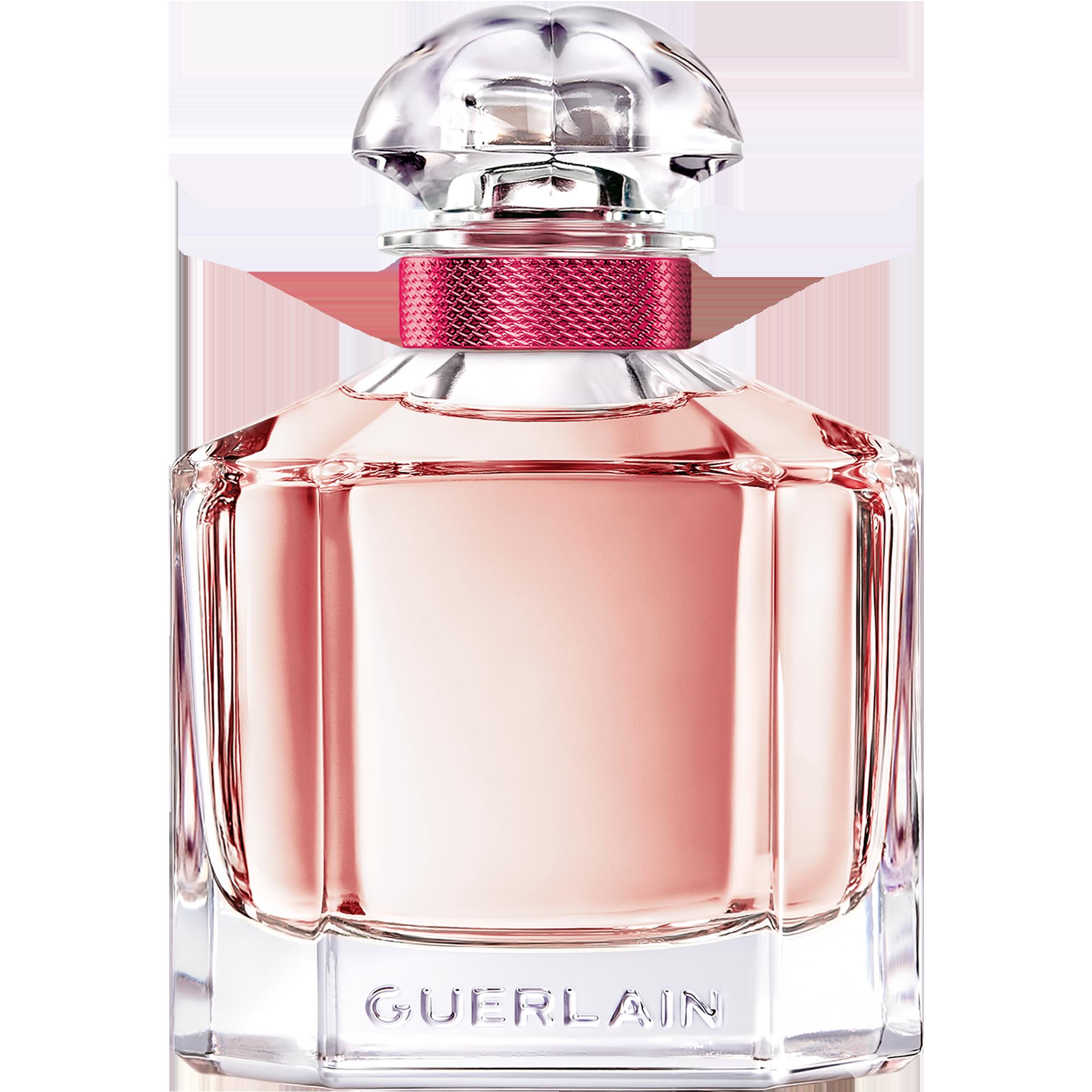 Mon Guerlain Bloom EdT 100 ml GUERLAIN KICKS