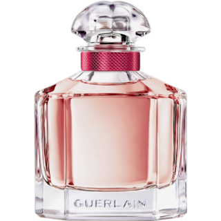 Mon Guerlain Bloom Edt 100 ml
