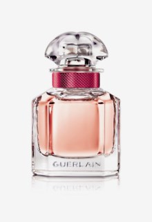 Mon Guerlain Bloom EdT