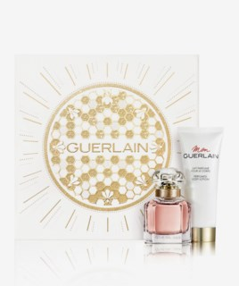 Mon Guerlain Gift Box
